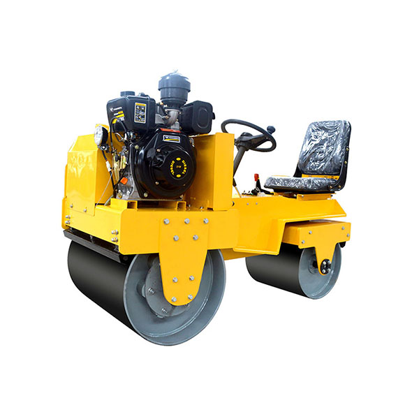 Small Driving Roller( Diesel oil )